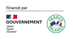 financé par France Relance
