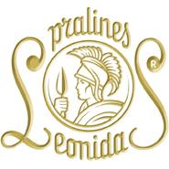 Boutiques Leonidas d'Yvetot et de Fécamp