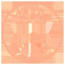 Sünds, Concept Store pour bébés